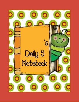 daily 5Cafes Daily, Education Literacy, Classroom Reading, Daily5, Schools Stuff, Education Classroom, Daily 5 Cute, Teachers Stuff, 5 Cafes
