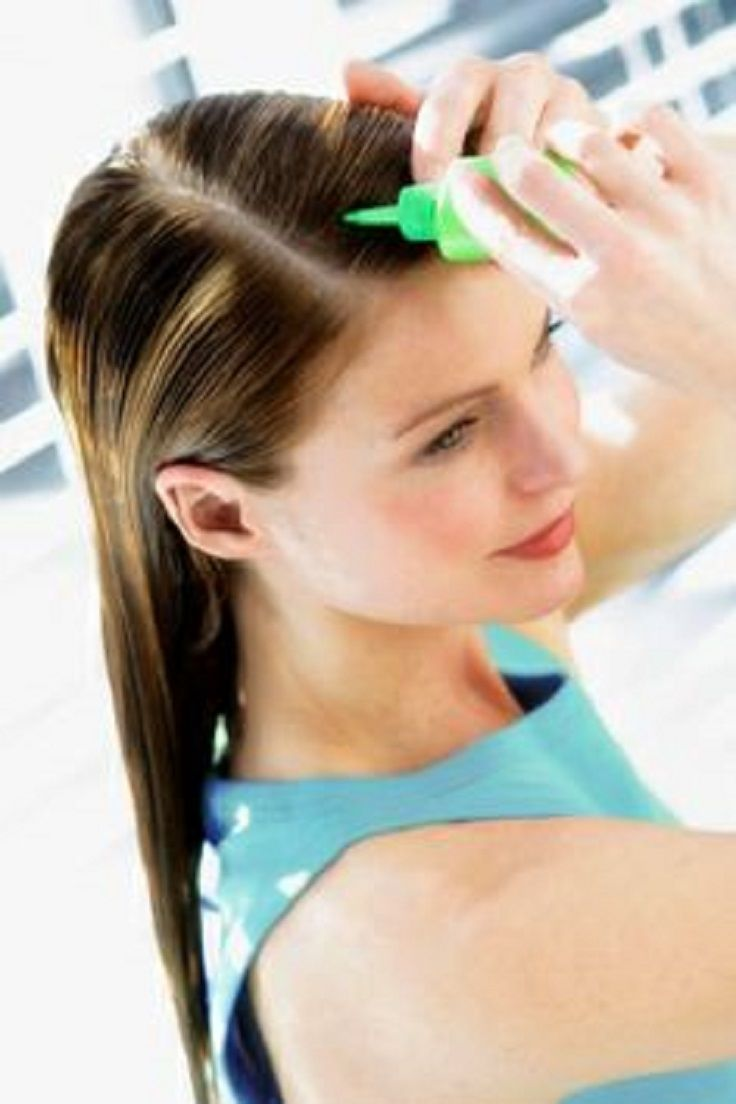 The 25+ best Petroleum jelly for hair ideas on Pinterest ...