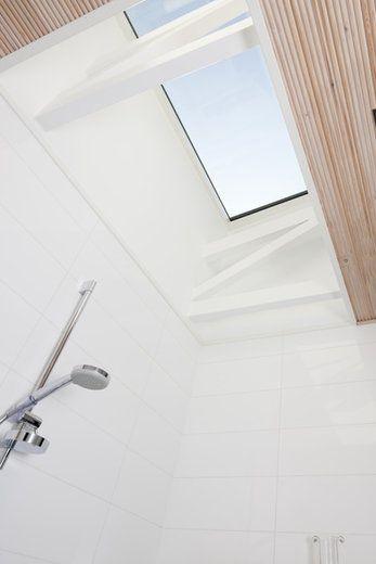 Valoa kylpyhuoneeseen, lisää ideoita www.lammi-kivitalot.fi