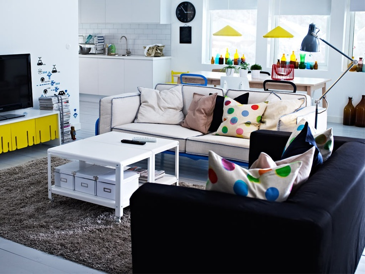 68 best ikea all things i love start the car images on pinterest ikea hackers child. Black Bedroom Furniture Sets. Home Design Ideas