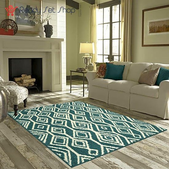 7X7 Area Rugs For Dining Room 66 Best Rugs Images On Pinterest  Rugs Contemporary Rugs And
