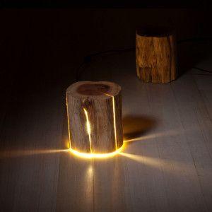 Il più grande evento europeo dedicato all'illuminazione LED