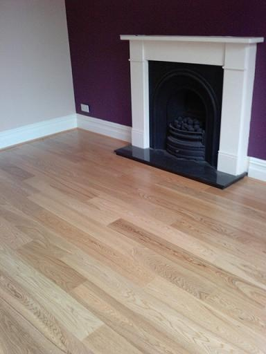13 Best Engineered Flooring Images On Pinterest Parquetry