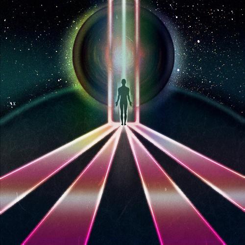 Dream walker by Commander Quantum #music #electronic #electro #retro #scifi #bitpop #triphop #space #futurism #futuristic #progressive #dubstep #soundcloud #dream walking #dreams     #dream #subconsious #ether