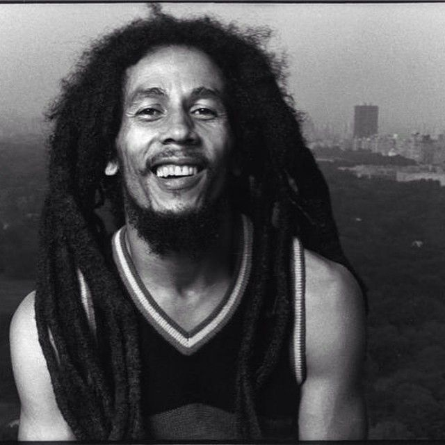 Bob Marley Death Quotes: 11 Best Bob Marley Images On Pinterest
