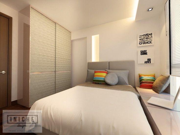 Hdb Schlafzimmer Design Ideen