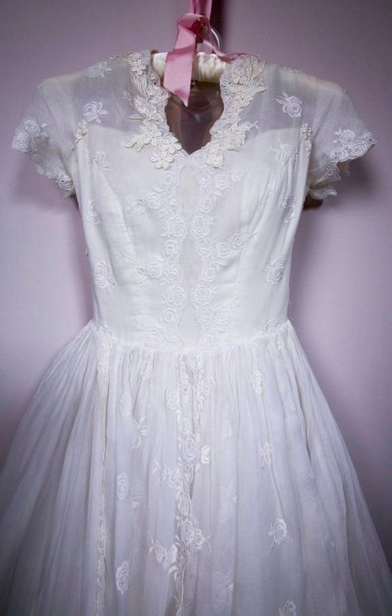 f30666dff1 10 Gifted Clever Tips: Wedding Dresses Tulle Two Piece wedding dresses  black tutus.Wedding