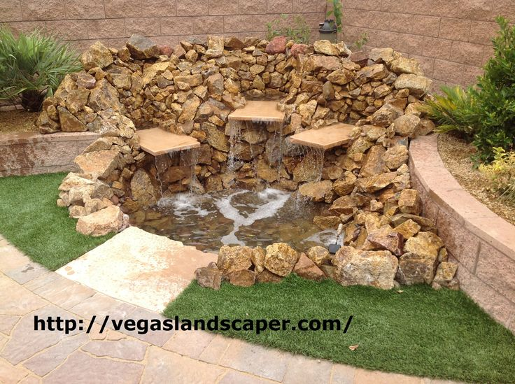 Schedule Your landscaping Service In Las Vegas With Us. We (Vegaslandscaper.com) are a landscaping company that deals in landscaping, tree trimming and many more. More Info : http://vegaslandscaper.com/