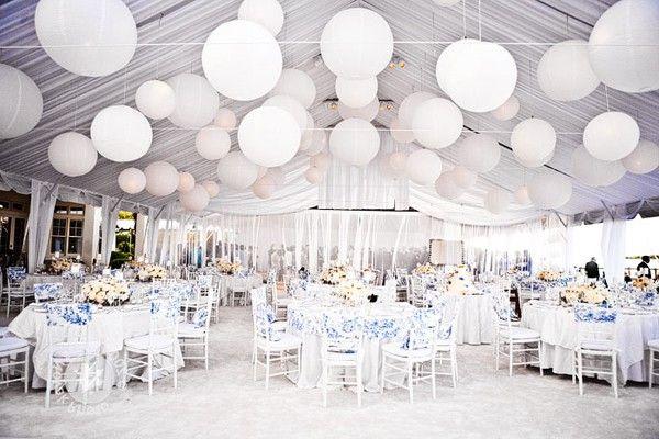 Cheap Wedding Reception Under $500