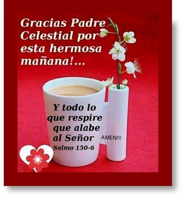 Imagenes Cristianas De Buenos Dias Y Buenas Noches Para