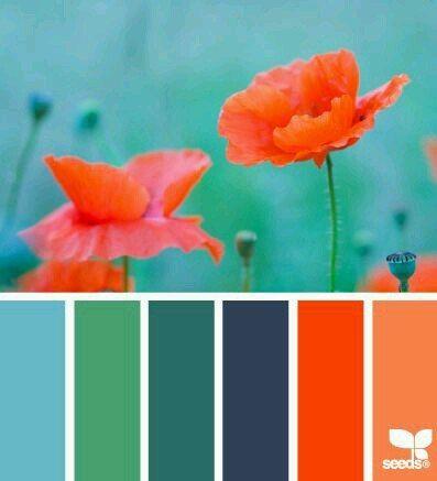 mezcla de colores paleta, recetas de color para Fimo clásica, suave, profeshinal