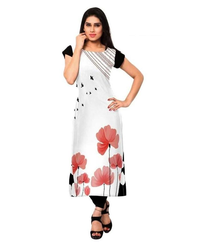 Buy the amazing range of kurties at Rs.599/- Only at bollywoodkart.com A complete women fashion store Best Quality Assurance Home delivery within 7 days