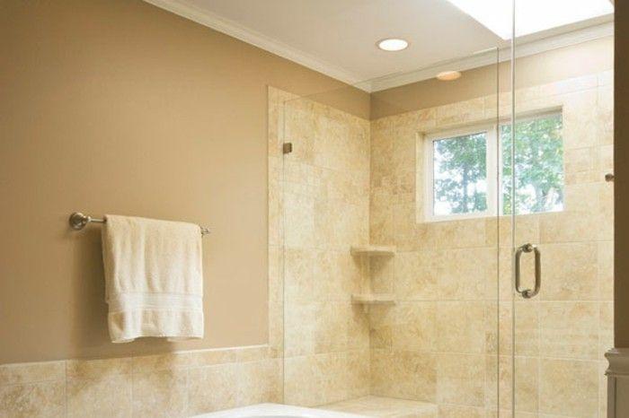 Les 25 meilleures id es de la cat gorie peintures salle de bains sur pinterest id es pour la for Peinture pour sanitaire