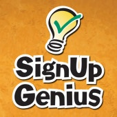 How To Make Free Online Sign-Up Forms