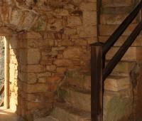 L'agenda du château | Château de Bonaguil - Fumel - Lot-et-Garonne