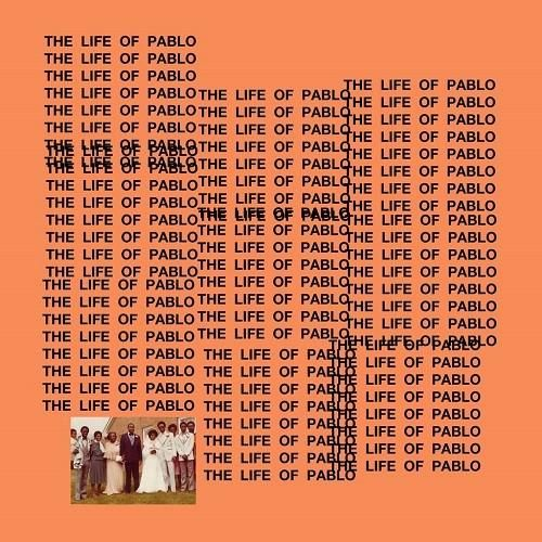 Kanye West – Low Lights (CDQ)   Kanye West – Low Lights Lyrics: You want me to give you a testimony about my life, and how good he's been to me. I don't know what to tell you about him, I love him so much with all my heart and my soul with every …