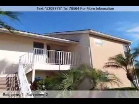 Palmetto Florida Condo on Golf Course For Sale By Patrick DeFeo - http://jacksonvilleflrealestate.co/jax/palmetto-florida-condo-on-golf-course-for-sale-by-patrick-defeo/