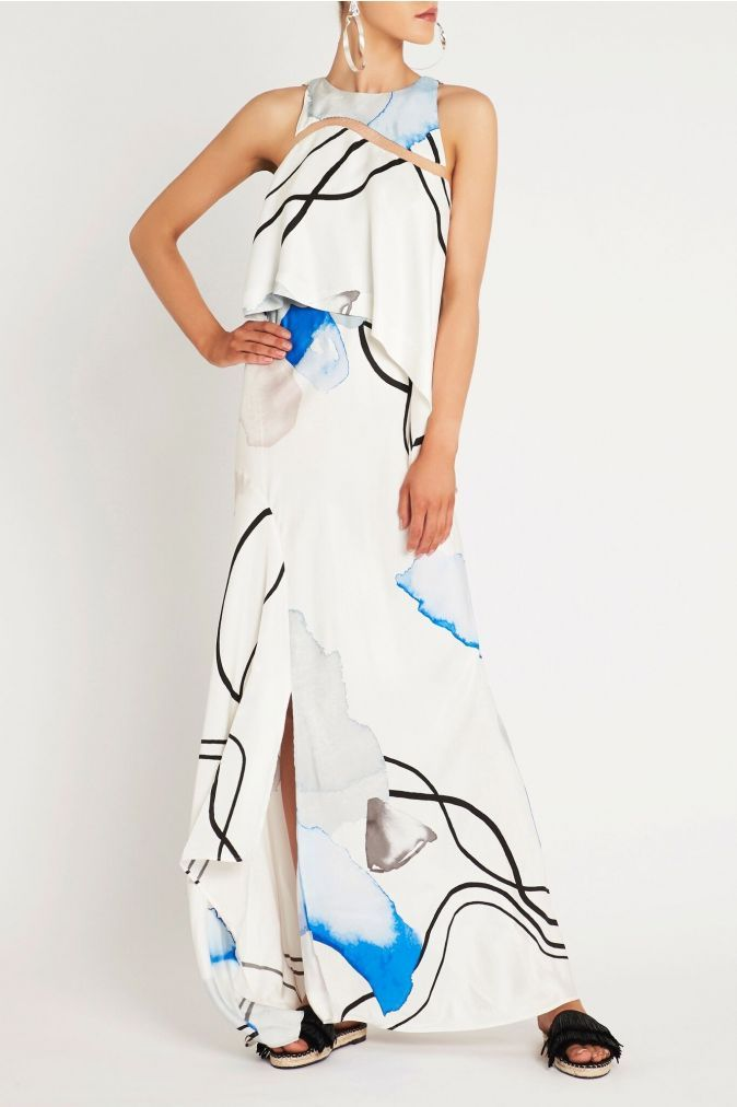 Australian Designer Dresses Online | sass & bide