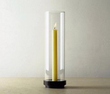 John Pawson: Candle Holder
