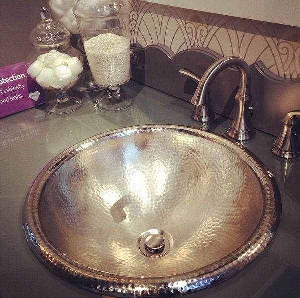 Bathroom Sinks Las Vegas 121 best stagetecture #kbis - 2015 - las vegas images on pinterest