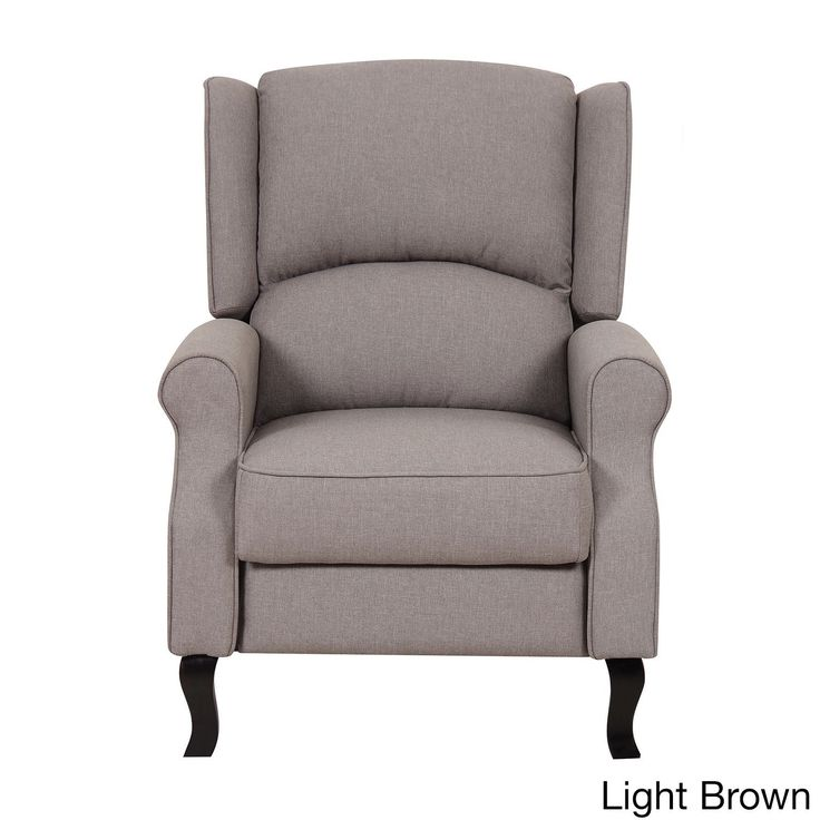 beautiful modern recliner chairs chair recliners do they exist for