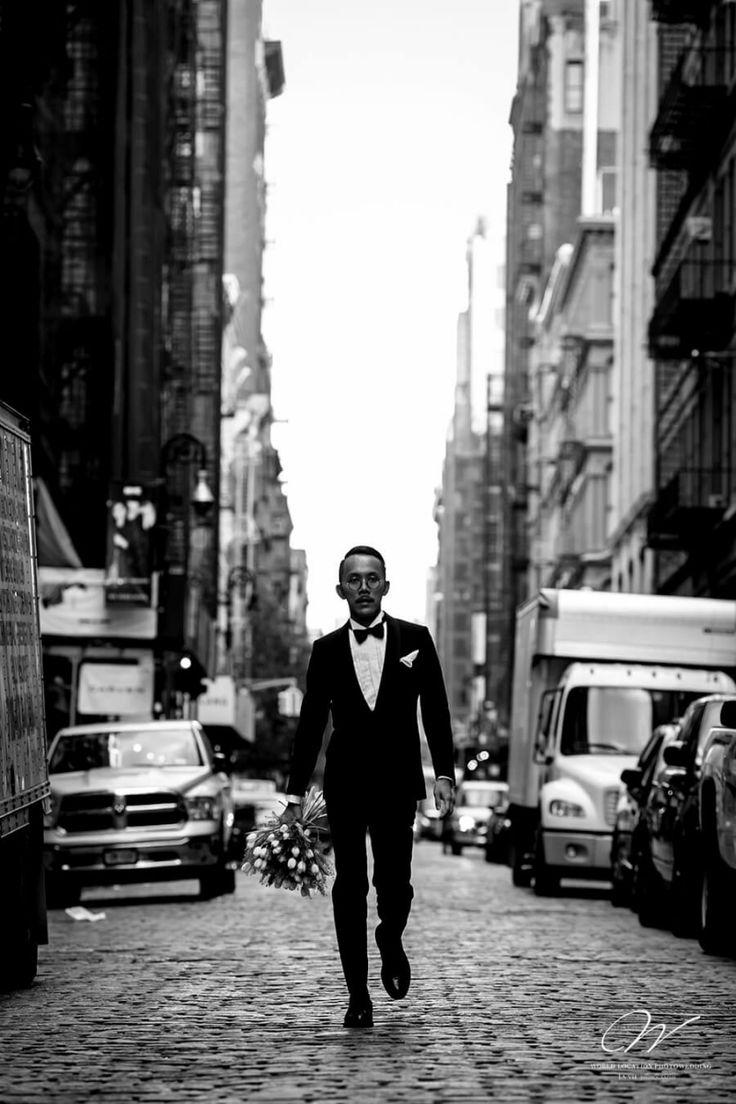 NEWYORK | ラヴィ公式ブログ La-vie Blog