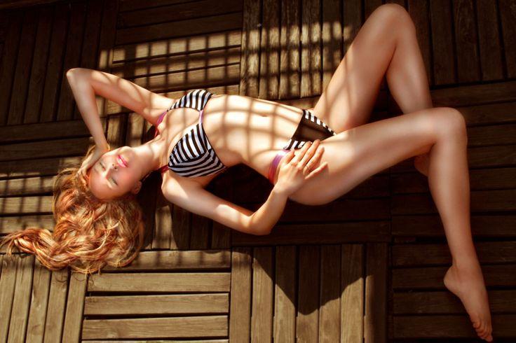 #swimwear #couture #fashion #bikini #summer #sumarie  www.sumarie.com