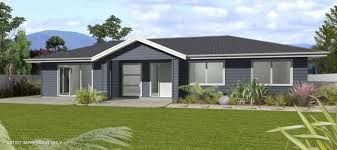 Image result for linea weatherboard