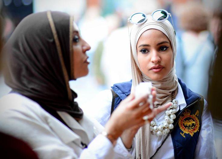 Muslim dating nyc