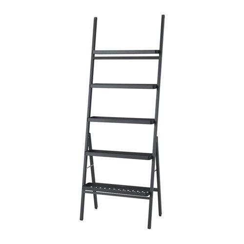 SALLADSKÅL Piedestal  - IKEA