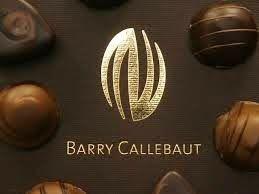 Red Nacional de Investigación e Innovación en Cacao y Chocolate : Barry Callebaut en Chile