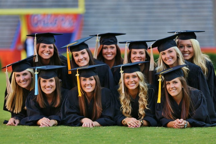 "Graduating seniors: Be sure to update your information on the Sisters Only site at www.zetataualpha.org to ""keep in touch"" with ZTA and stay on our Themis mailing list. CLICK to check out our our alumnae chapters."