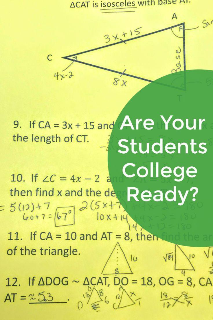 College Readiness Spatial Reasoning Skills Math Packets Basic Math Skills Basic Math [ 1104 x 736 Pixel ]