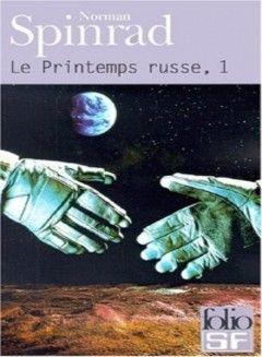 Concert ce soir à Provins et dimanche à la salle Pleyel.  http://www.orchestre-ile.com/saison.php?id=364&saison=18&lang=fr