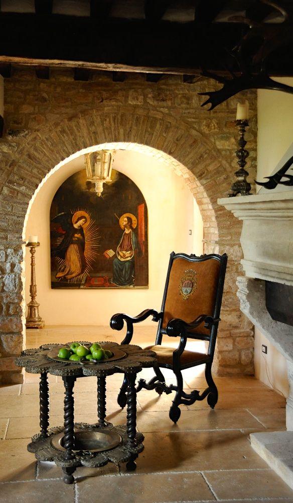1529 best decoracion mexicana images on pinterest for Decoracion colonial mexicana