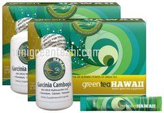 The #north Shore Diet from #Green Tea Hawaii is just what you need for your weight loss needs.  The is the 60 Day Supply available at nonigreenteahi.com