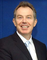 List of Prime Ministers of the United Kingdom - Wikipedia