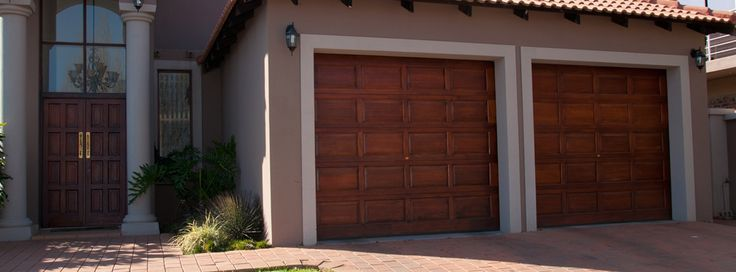 Garage Doors #garage #doors, #garage #door #manufacturers, #garage #door #installations, #steel #garage #doors, #wooden #garage #doors http://philadelphia.remmont.com/garage-doors-garage-doors-garage-door-manufacturers-garage-door-installations-steel-garage-doors-wooden-garage-doors/  # THE BEST CHOICE IN GARAGE DOOR MANUFACTURING AND INSTALLATION We are one of South Africa's leading manufacturers and installers of domestic garage doors. We supply countrywide through accredited distributors…