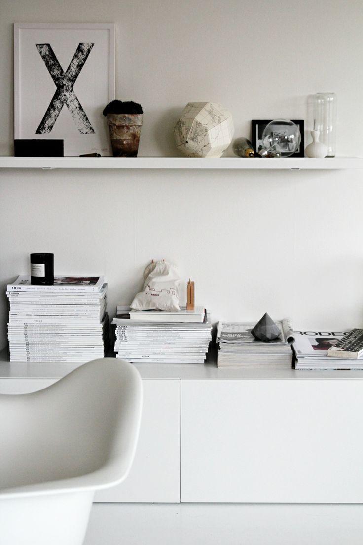 1000  images about ikea besta ideas on pinterest