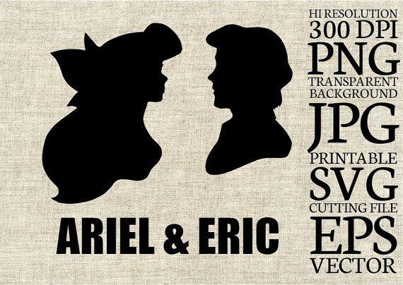59 best glas images on Pinterest Disney silhouettes Princesses