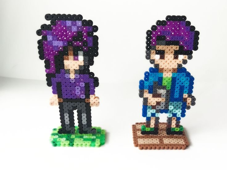 35a25f8d78fde63e573fb83544563ad2 sebastian stardew valley fuse beads 163 best stardew valley images on pinterest videogames, game art fuse box stardew valley at alyssarenee.co