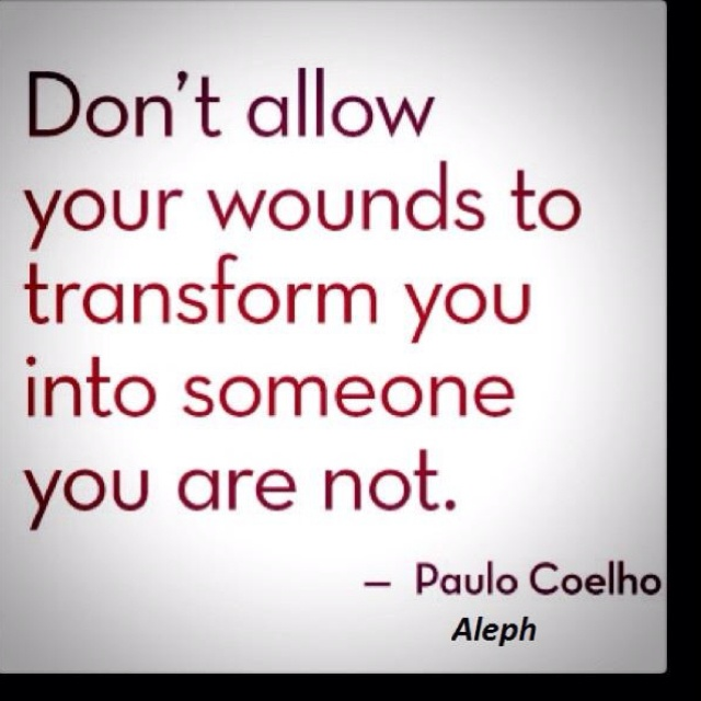 Don't allow: Paulocoelho, Remember This, Life Lessons, Paulo Coelho, Stay True, Truths, Living, Inspiration Quotes, Wise Words