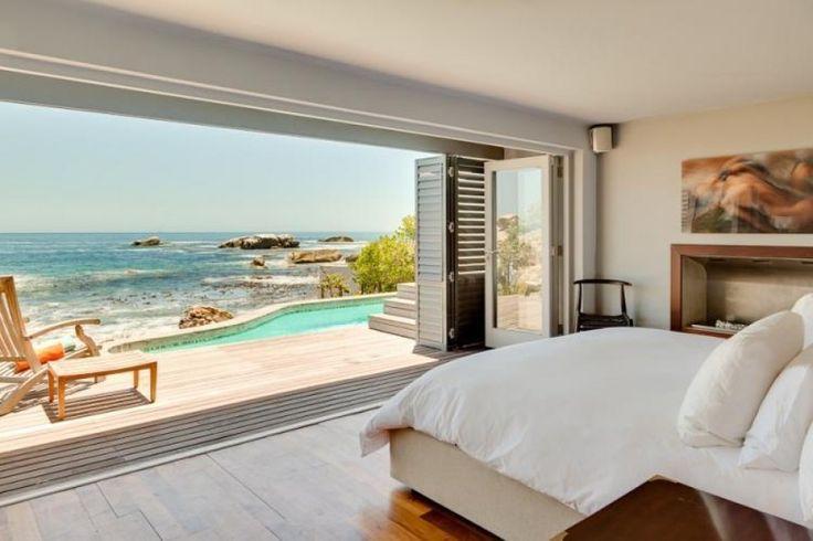 Bedroom - Sea Haven