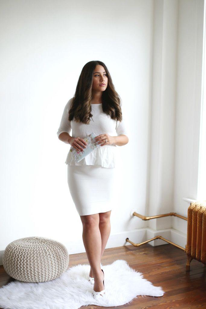 simons vancouver, simons store, lou lou magazine event, alicia fashionista, vancouver fashion blog