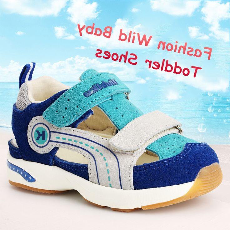 32.51$  Buy now - https://alitems.com/g/1e8d114494b01f4c715516525dc3e8/?i=5&ulp=https%3A%2F%2Fwww.aliexpress.com%2Fitem%2FSoft-Sole-Baby-Shoes-Moccasin-Sneakers-First-Walkers-Baby-Meisje-Schoenen-Infant-Shoes-Fabric-Baby-Booties%2F32700493478.html - Soft Sole Baby Shoes Moccasin Sneakers First Walkers Baby Meisje Schoenen Infant Shoes Fabric Baby Booties Footwear 503088 32.51$
