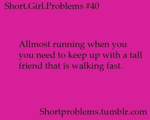 Short Girl Problems Tumblr Quotes 83989 | INTERIORDESIGN