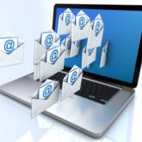 Bulk email service permits you to send email interchanges to large arrangements of various recipients by incorporating email into your applications. You can send one bulk email service to many people individuals, or a unique email to every individual on your list with a bulk email services.