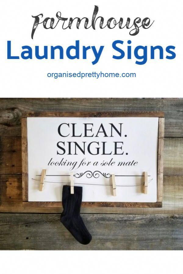 8 Design And Functional Libraries Laundry Signs Laundry Room Signs Laundry Decor