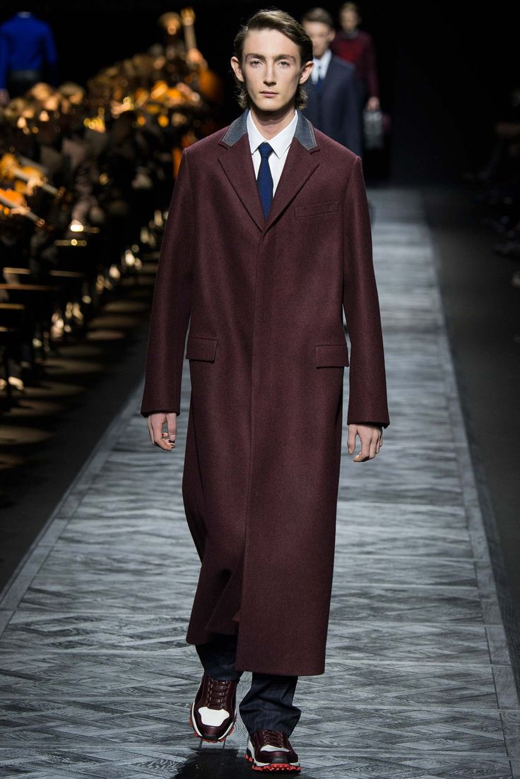 best coats images on pinterest fashion show menswear and fall