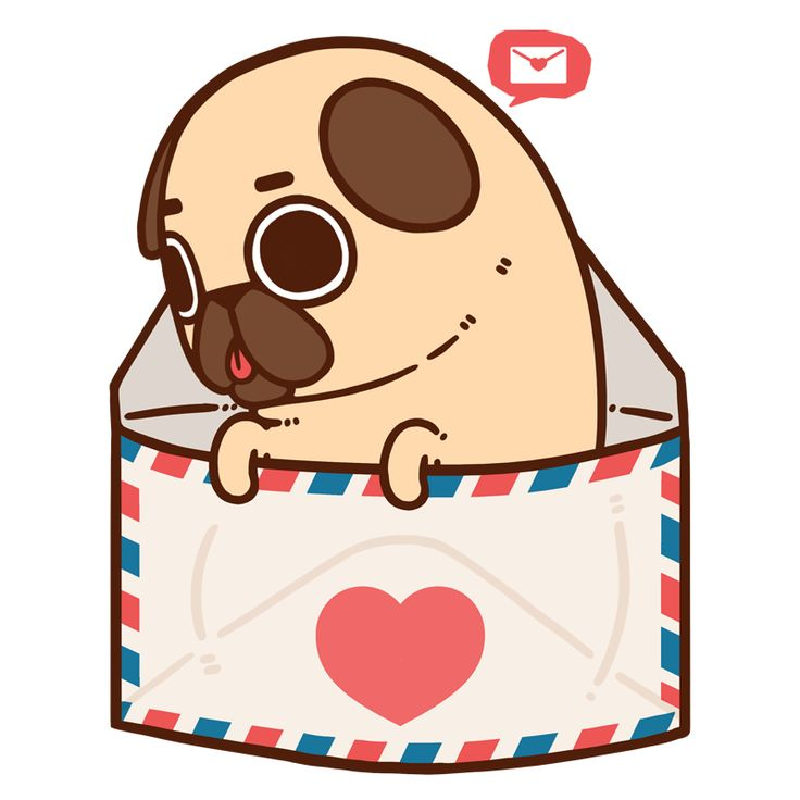 Love Puglie?Want in on exclusive offers, discounts, or even sneak peeks into future Puglie Adventures and events?Subscribe to the Puglie Pals Newsletter °˖ ✧ ∠(◉♔◉U 」∠)_ ✧ ˖ °(Official updates every month and surprise sales every once in a while!)
